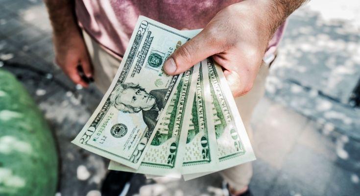kako zaraditi novac putem bloga