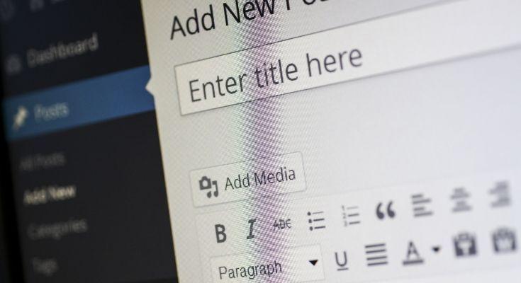 Povoljna izrada modernih web stranica, samostalno ili uz pomoć mojWeb tima.